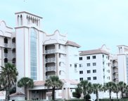 2085 Hwy A1a Unit #3702, Indian Harbour Beach image