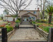 18843 Watts Valley Rd, Sanger image