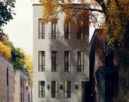 1542 W Wrightwood Avenue Unit #PH, Chicago image
