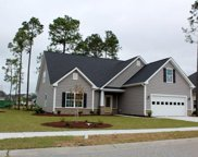 8701 Coosaw Ct., Myrtle Beach image