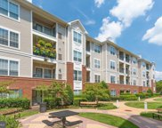 4850 Eisenhower   Avenue Unit #219, Alexandria image
