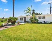 657     Beach Street, Costa Mesa image