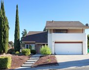 13249 Pageant, Rancho Penasquitos image