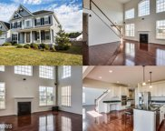 11705 HOPYARD DRIVE, King George image