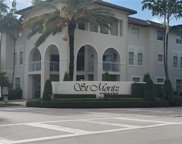 11605 Nw 89th St Unit #111, Doral image