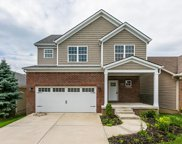 3344 Hibernia Pass, Lexington image
