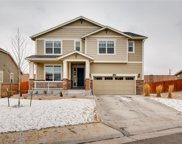 2350 East 160th Place, Thornton image