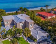 818 South Bay Boulevard, Anna Maria image