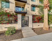 7300 E Earll Drive Unit #1007, Scottsdale image
