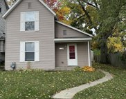 1120 Fuller Avenue Se, Grand Rapids image