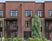 Malley Way Unit Lot 28, Campbell image