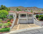 207 RED ROCK Road, Boulder City image