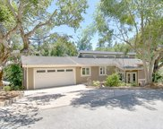 130 Old Graham Hill Rd, Santa Cruz image
