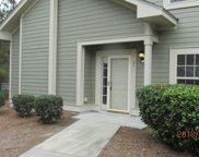 1545 Spinnaker dr Unit 2C, North Myrtle Beach image