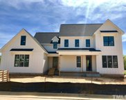 5825 Cleome Court, Holly Springs image