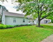 398 Canfield Drive, Columbus image