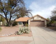 1081 W Dragoon Springs, Oro Valley image