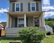 621 West Franklin, Slatington image