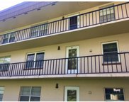 333 Lake Howard Drive Nw Unit 203C, Winter Haven image