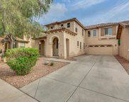 15447 W Poinsettia Drive, Surprise image