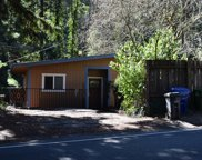14363 Big Basin Way, Boulder Creek image