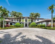 10395 Sw 67th Ave, Pinecrest image