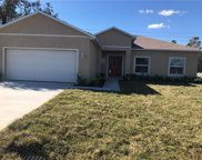 579 Nogales Court, Kissimmee image