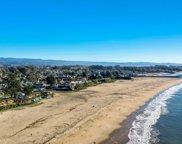 103 Idaho Ave, Santa Cruz image