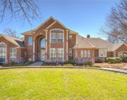 351 Cattlebaron Parc Drive, Fort Worth image