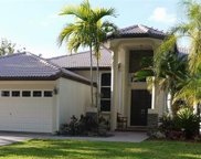 8985 Nw 39th St, Cooper City image