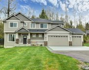 18403 33rd Place NE, Snohomish image