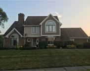 18509 Fairway  Drive, Noblesville image