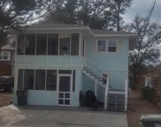 601 S 43rd avenue, North Myrtle Beach image