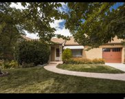 2745 Delsa Dr, Holladay image