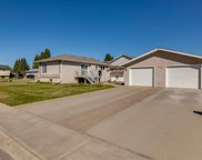 629 5 Avenue Sw, Mountain View County image