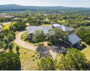 11528 Overlook Pass, Austin image