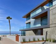 702 Jersey Court/Ocean Front Walk, Pacific Beach/Mission Beach image
