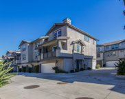16913 Laurel Hill Ln Unit ##130, Rancho Bernardo/4S Ranch/Santaluz/Crosby Estates image