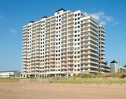 2 48th St Unit 1504, Ocean City image