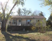 8906 Leafycreek Drive, North Chesterfield image
