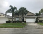 2041 Morning Star Drive, Clermont image