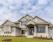10706 W 173rd Terrace, Overland Park image