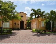 2122 Modena Ct, Naples image