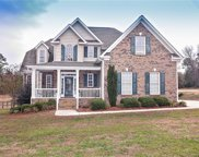 443  Kinsey Creek Court, Rock Hill image