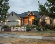 12 S Shadow Breeze Rd, Kaysville image