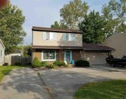 47839 Jefferson, Chesterfield Twp image