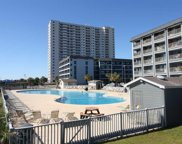 5905 S Kings Hwy. Unit 120A, Myrtle Beach image