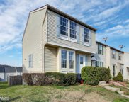 224 ELLERSLIE COURT, Abingdon image