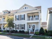 116 Hardy Ivy Way, Holly Springs image