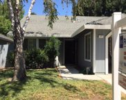 1377  Hoover Place, Woodland image
